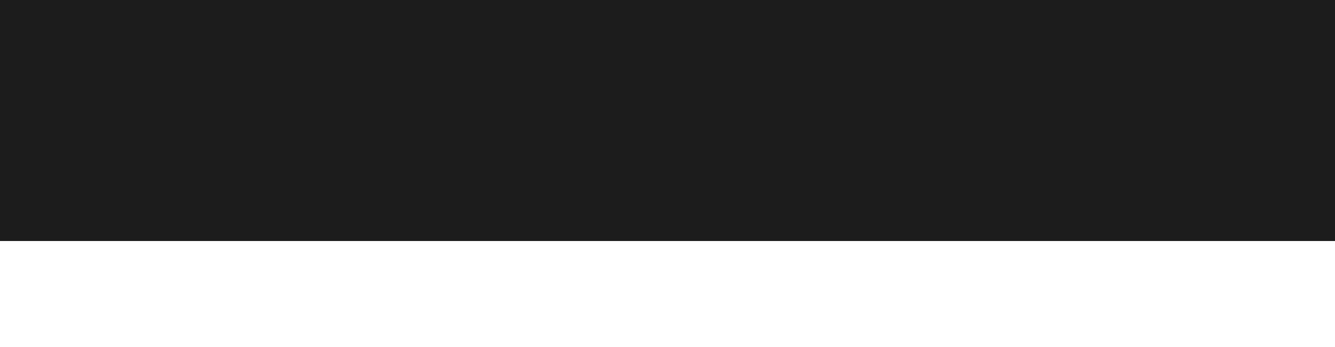 fondo-gris_trans01