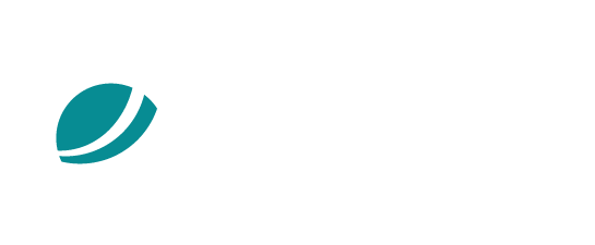 TUR 43
