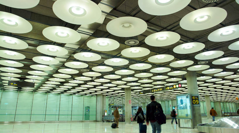 Aeropuerto_de_Madrid-Barajas_T4_04