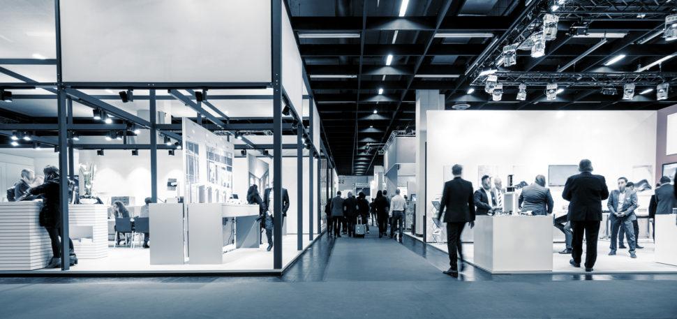 El HIP llevará la innovación hostelera al IFEMA