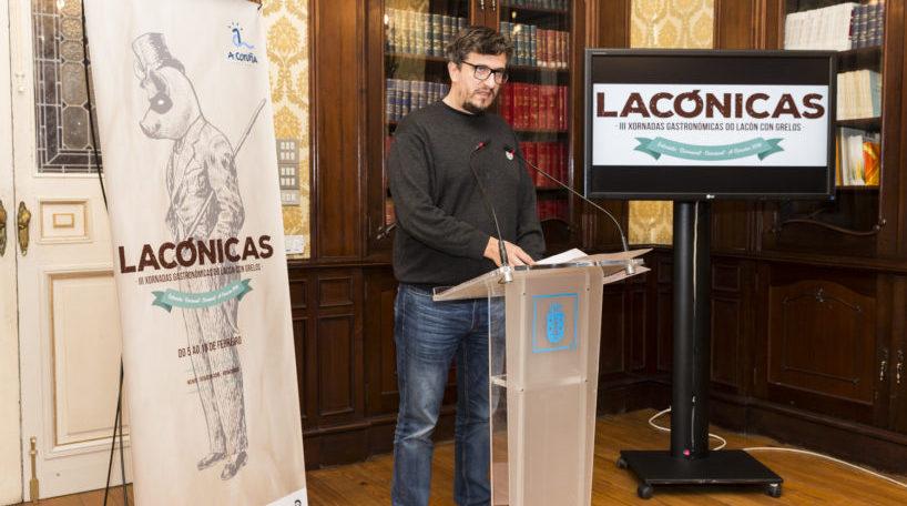 Lacónicas-2