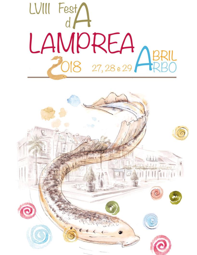 cartel-500x700-Festa-da-Lamprea-2018-RGB-1