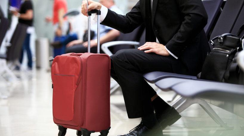 El 40% de lso trabajadores del sector turístico busca un empleo en un país extranjero