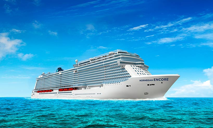Norwegian-Cruise-Line_Norwegian-Encore_1