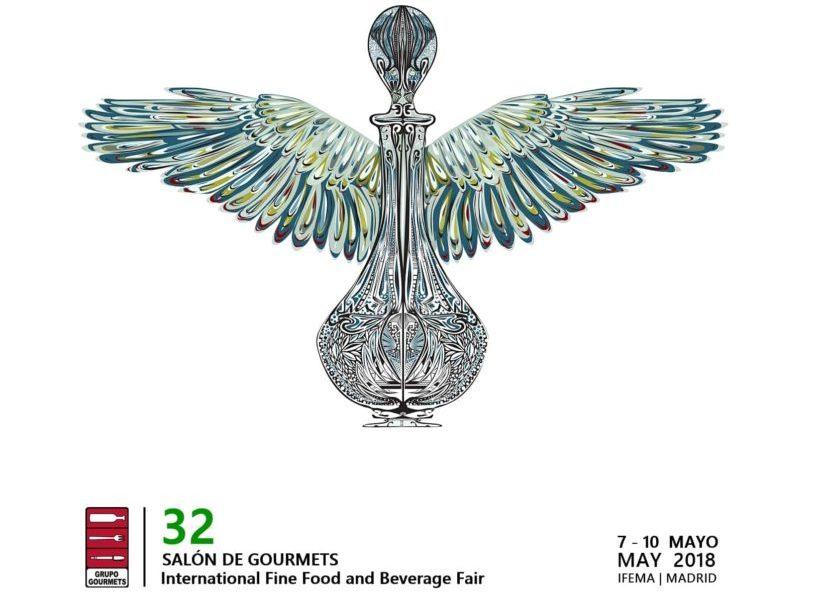 32-SALON-DE-GOURMETS-min