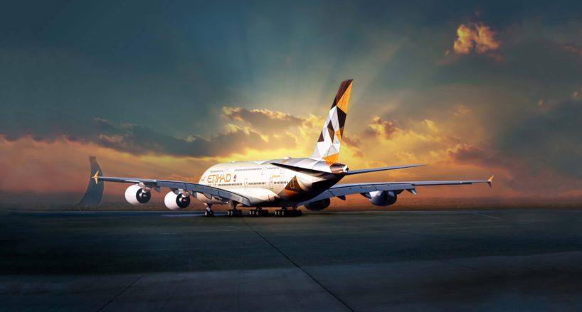 A380-3Eithad