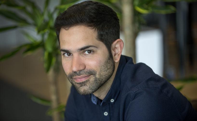 Mateus Coelho, Siteminder