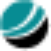 Tur43 . TODOS LOS DERECHOS RESERVADOS's Company logo