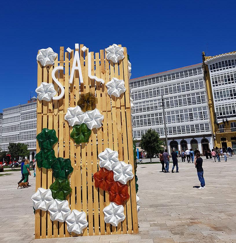 Festival Sal