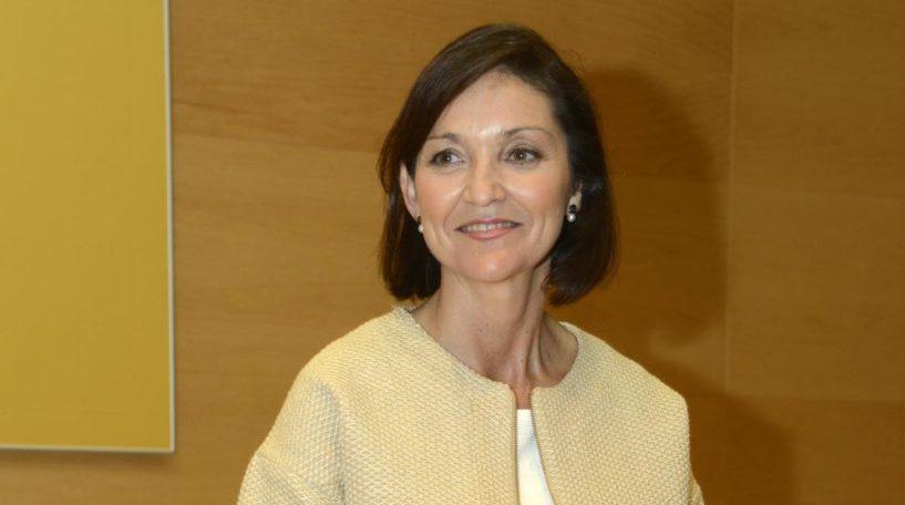 El Consejo Español de Turismo se reúne el lunes