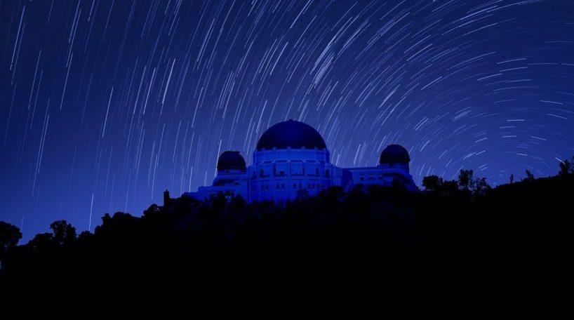 17 ayuntamientos y comarcas españolas ya integran la lista de destinos starlight