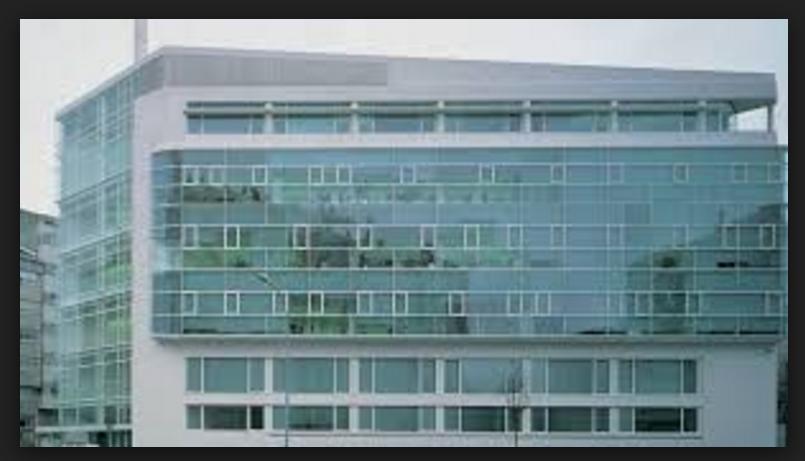 Nuevo hotel de 4 estrellas Coruña