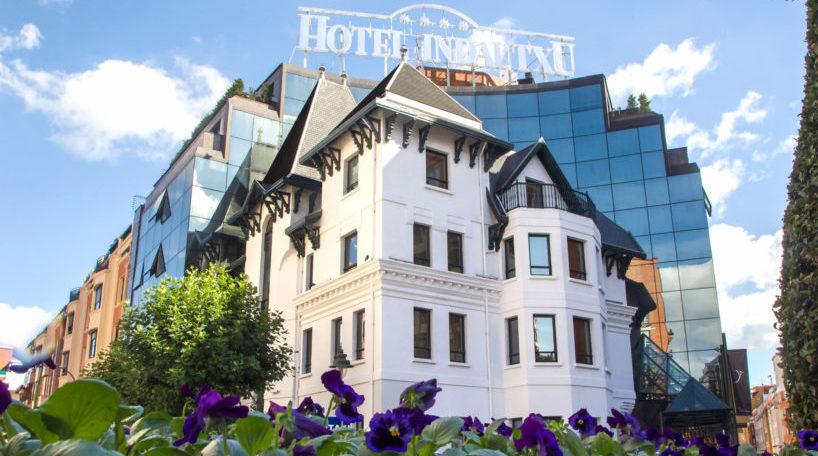 CBRE GIP y Pygmalion compraron nueve hoteles a la constructora Urvasco