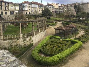 Allariz (Ourense)