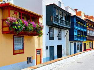 Santa Cruz (La Palma)