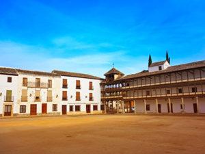 Tembleque (Toledo)