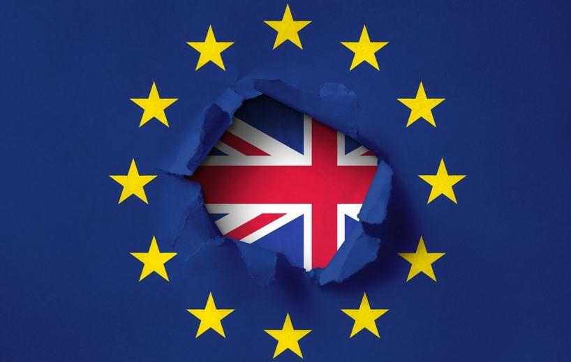 El impacto del Brexit en el turismo