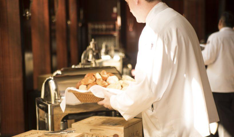 Los hoteles cuentan con bonificaciones sociales para sus trabajadores en temporada baja
