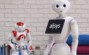 La innovación de Alysis en FiturtechY