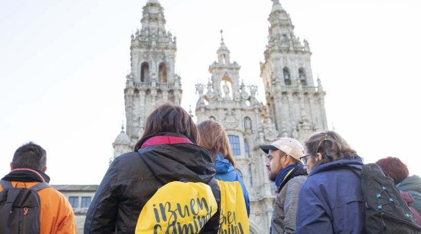 Fairways Santiago de Compostela