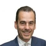 Nueva fuga en Globalia, dimite el director general Juan Arrizabalaga