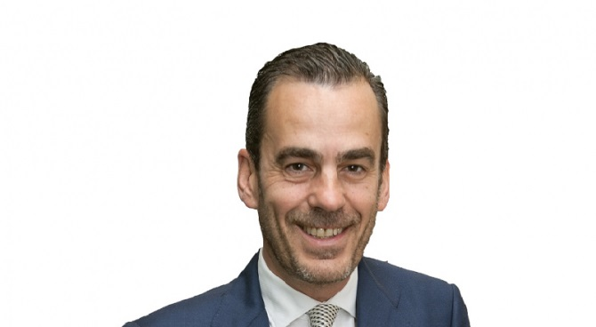 Juan Arrizabalaga