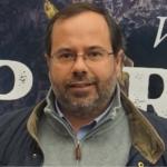 Julio Bobes renueva al frente del Cluster de turismo rural de Asturias