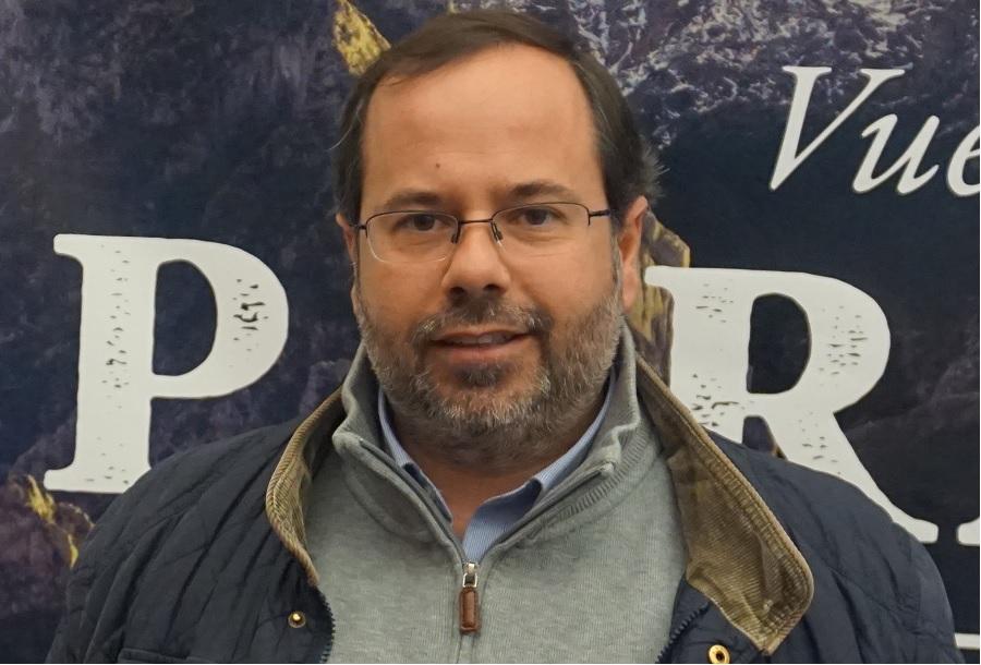 Julio Bobes