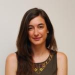 """Florencia Cueto, experta en tendencias: """"El toque humano en los hoteles es más importante que nunca"""""""
