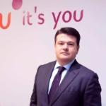 """Jesús F. Ares, director de Yu Travel: """"El futuro de Galicia pasa por crear productos chárter"""""""
