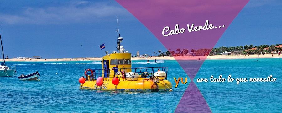 Caboverdeyutravel