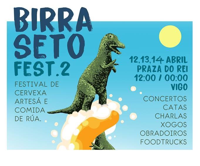 Vigo Birraseto Fest