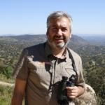 """A. Polvorinos, experto en Ecoturismo: """"El ecoturista es una persona con poder adquisitivo alto"""""""
