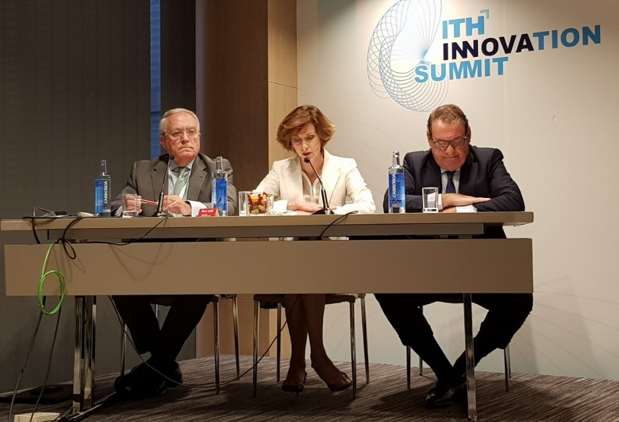 ITH Innovation Summit