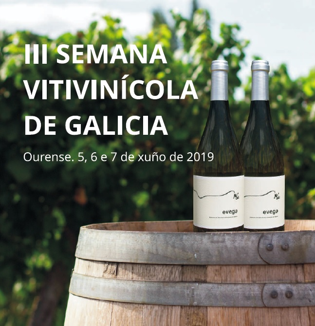 semana_vitivinicola