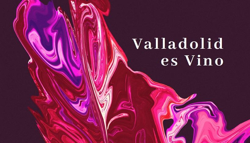 Valladolid es vino